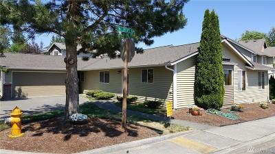 Carnation, Duvall, Fall City Single Family Home For Sale: 27614 NE 153 Lane
