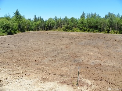Residential Lots & Land For Sale: 123 South Bank Rd