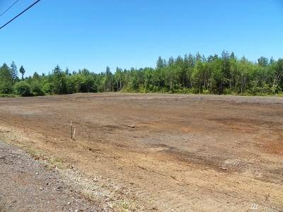Residential Lots & Land For Sale: 131 South Bank Rd