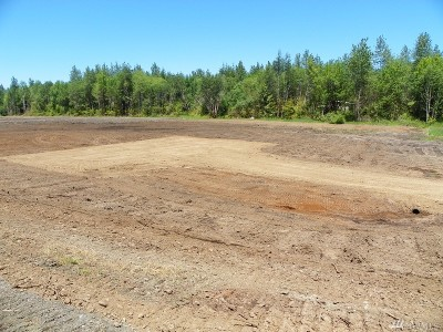 Residential Lots & Land For Sale: 137 South Bank Rd