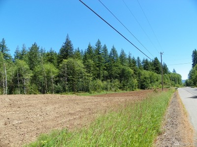 Residential Lots & Land For Sale: 145 South Bank Rd