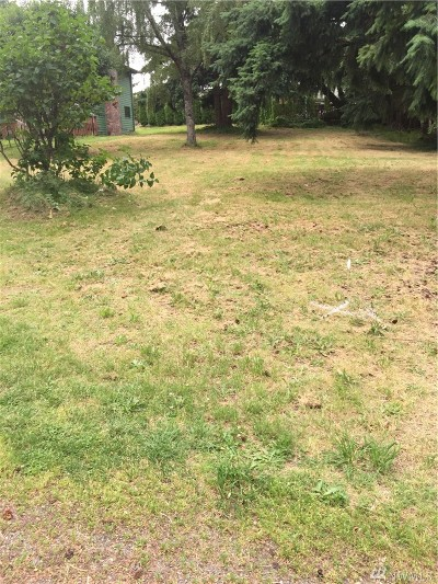 Kent Residential Lots & Land For Sale: 226 94th Ave S