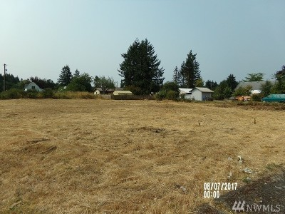 Residential Lots & Land For Sale: E Harris Ave.