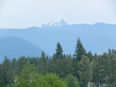 Arlington WA Residential Lots & Land For Sale: $145,900