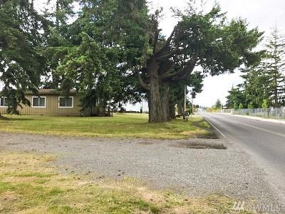 Single Family Home For Sale: 19312 Elderberry St SW