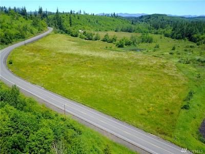 Residential Lots & Land For Sale: Deggler Rd