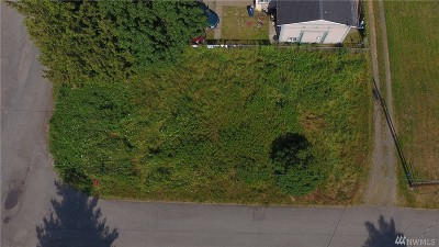Everson WA Residential Lots & Land For Sale: $75,000