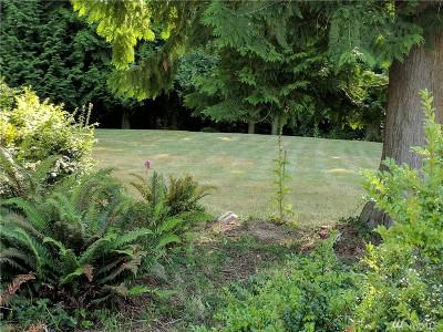 Langley Residential Lots & Land Sold: Woodside Lane