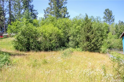 Residential Lots & Land For Sale: 371 E Dartmoor Dr