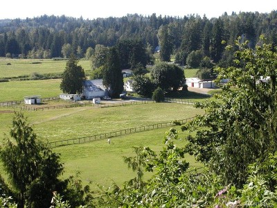 Granite Falls WA Residential Lots & Land For Sale: $995,950