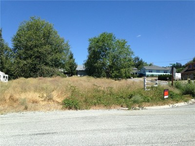 Residential Lots & Land Sold: 20 McLallen Lane