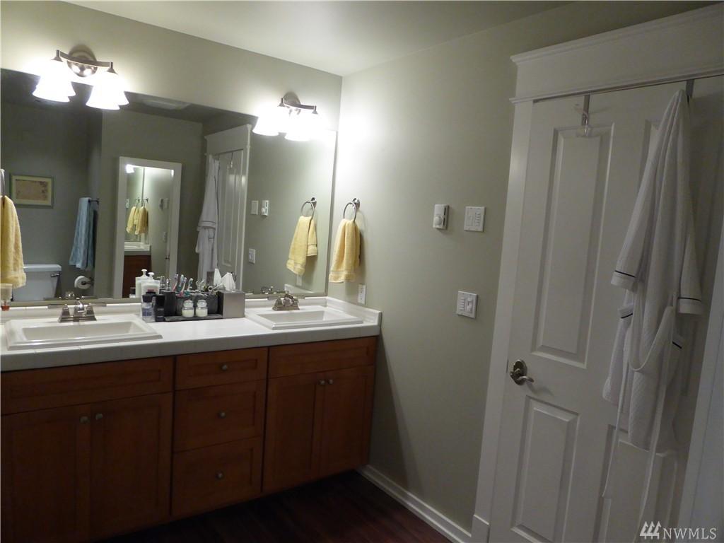 property photo - Bathroom Cabinets Tacoma