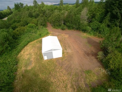 Residential Lots & Land For Sale: 20 S Winkleman Rd