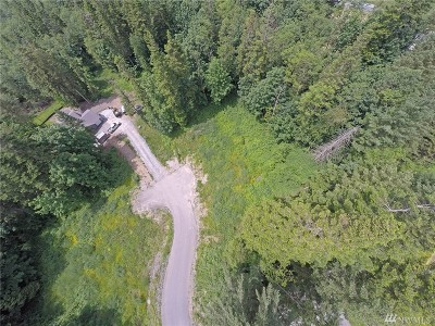 Mount Vernon Residential Lots & Land Sold: 11 Methow Ct