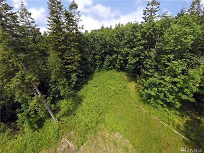 Mount Vernon Residential Lots & Land Sold: 22969 Methow Ct