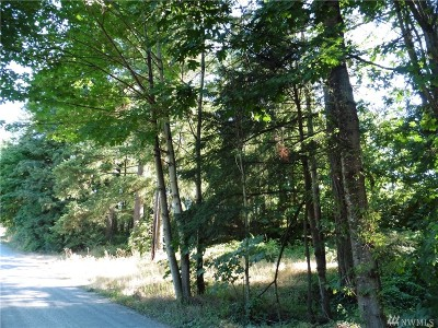 King County Residential Lots & Land For Sale: 27226 207th Ave SE
