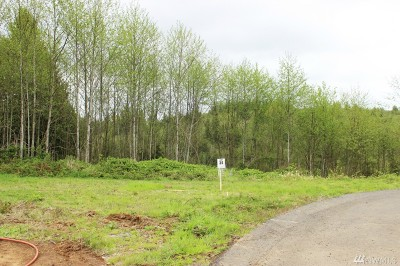 Residential Lots & Land For Sale: 18 Timber Lane