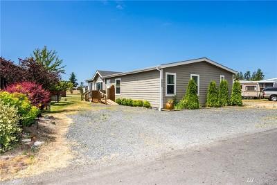 Anacortes Single Family Home For Sale: 4625 Devonshire Dr