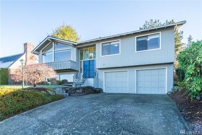 Bellevue Rental For Rent: 4530 140th Ave SE
