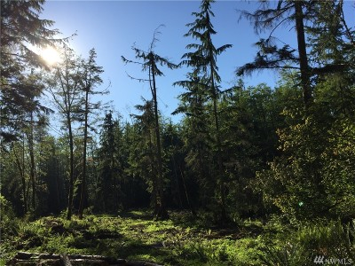 Monroe WA Residential Lots & Land For Sale: $475,000