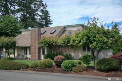 Lakewood Single Family Home For Sale: 8601 Sardonyx