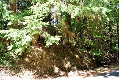 Residential Lots & Land For Sale: 22 Austin Creek Lane