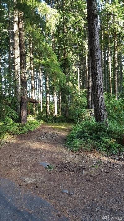 Yelm Residential Lots & Land For Sale: 22717 Briarwood Ct SE