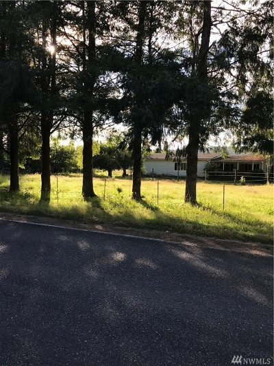 Onalaska Single Family Home For Sale: 579 Shanklin Rd