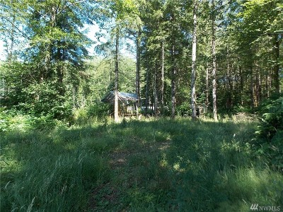 Residential Lots & Land For Sale: 171 Meadowbrook Rd