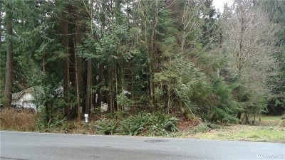 Sudden Valley Residential Lots & Land For Sale: 28 Honeycomb Lane