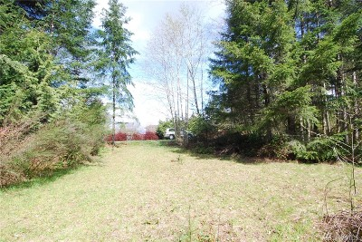 Union Residential Lots & Land For Sale: 571 E Old Hatchery Lane