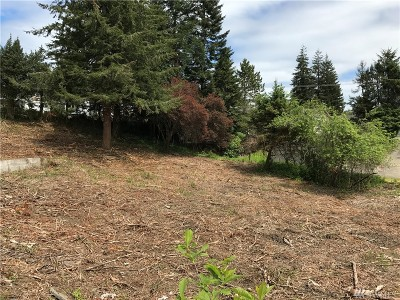 Montesano Residential Lots & Land For Sale: 303 E Broadway Ave