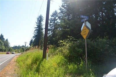 Residential Lots & Land For Sale: 401 Front St SE