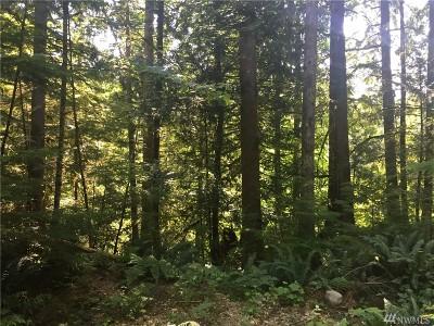 Deming Residential Lots & Land For Sale: 7270 Mount Baker Hwy