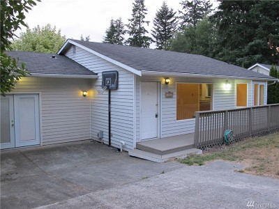 Coupeville Single Family Home For Sale: 1226 Mitscher Dr