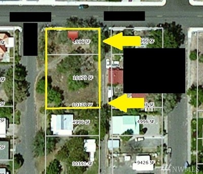 Residential Lots & Land Sold: 10 Birch St S