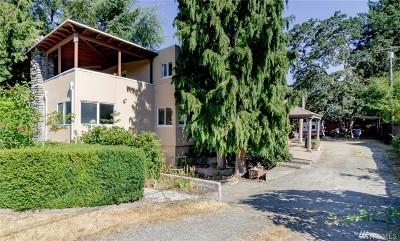 Tacoma WA Single Family Home For Sale: $365,000