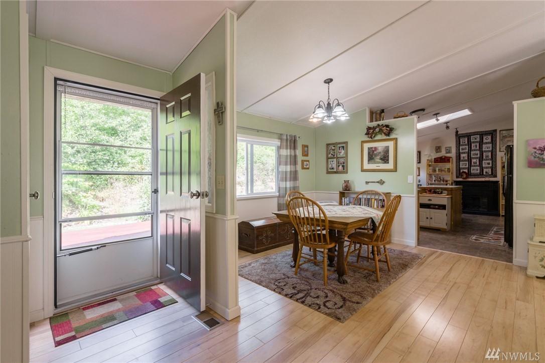 Listing: 323 Pacific Highway, Bellingham, WA.| MLS# 1166453 | Sun Mark  Properties | 360 733 3700 | Bellingham WA Homes For Sale