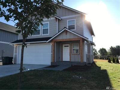 Sedro Woolley Single Family Home For Sale: 211 N Murdock St