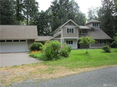 Clinton Single Family Home Sold: 3540 Dandelion Lane