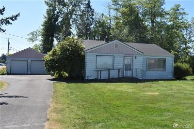 Ferndale Residential Lots & Land For Sale: 6105 Vista Dr