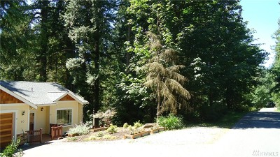 Sudden Valley Residential Lots & Land For Sale: 42 Morning Glory Dr