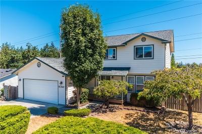 Oak Harbor Single Family Home For Sale: 1760 SW Nienhuis St