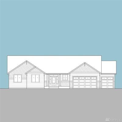 Sumner Single Family Home For Sale: 14904 Spartan Lane E