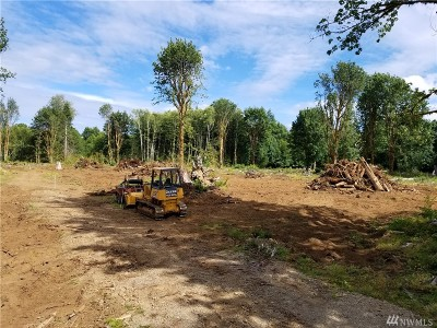Matlock Residential Lots & Land For Sale: W Maple Rock Rd