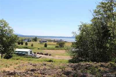 Ferndale Residential Lots & Land For Sale: 36 N Red River Rd