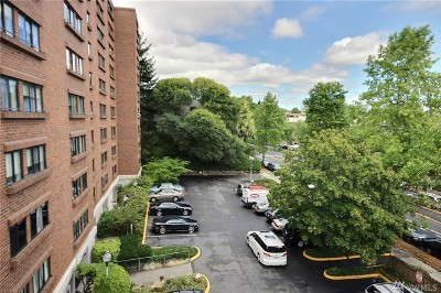 Seattle Condo/Townhouse For Sale: 10329 Meridian Ave N #A404