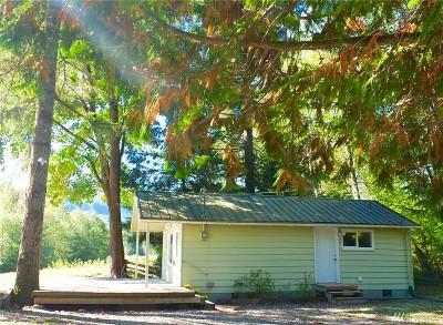 Arlington Single Family Home For Sale: 21028 Sr 530 NE