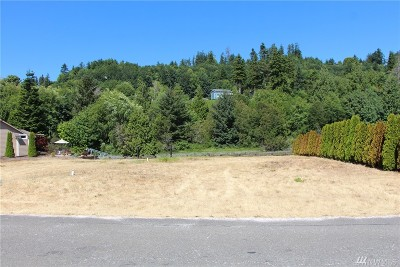 Port Ludlow Residential Lots & Land For Sale: 29 N Beach Dr