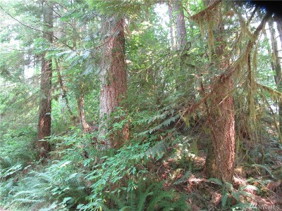 Glacier Residential Lots & Land For Sale: 7069 Index Place